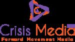 crisismediainc.com